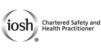 IOSH - Chartered Safety and Health Practitioner