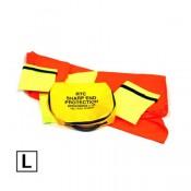 Large Sharp End Protection Set