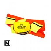 Medium Sharp End Protection Set
