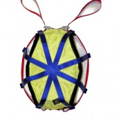Mk3 Airbag Protector