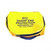 Sharp End Protection Stowage Bag