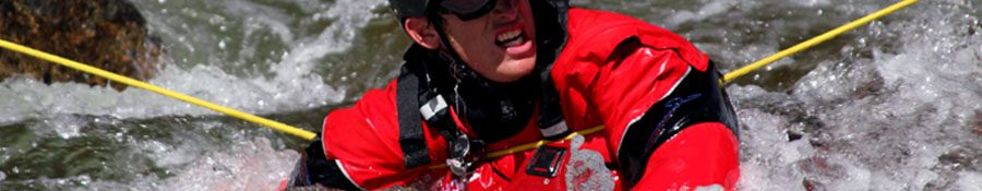 General Purpose Fire & Rescue