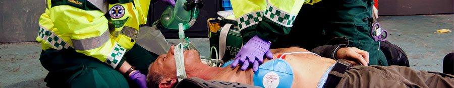 Medical & Ambulance
