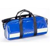 Entonox Barrel Bag