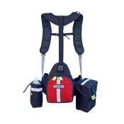 True North Backpack Spyder Gear (2)