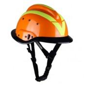 VF2 Helmet (1)