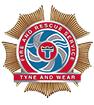 logo-twfrs